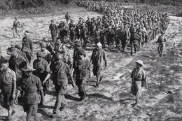 Tướng Navarre và con đường tới Điện Biên Phủ - Kỳ cuối: Lý giải thất bại của Navarre