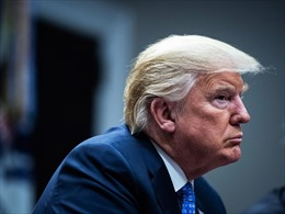 Triều Tiên và Iran – Hai chiến lược đàm phán hạt nhân thất bại của Mỹ