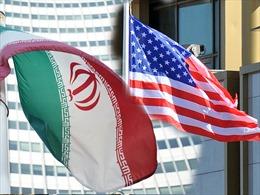 Nếu xảy ra, chiến tranh Mỹ-Iran có thể kéo dài 50 năm