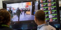 Tại sao nhiều thành phố Mỹ muốn cấm công nghệ nhận diện khuôn mặt?
