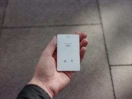 Điện thoại không ứng dụng giúp người dùng 'cai nghiện' thế giới ảo
