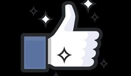Lý do cả Facebook và YouTube đều muốn khai tử nút 'like'
