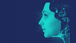 Ba công nghệ đột phá để tích hợp AI vào não người