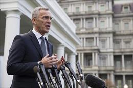 Hai phiên bản làm suy yếu NATO
