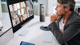 Zoom - Ứng dụng video lên ngôi giữa đại dịch COVID-19