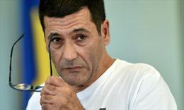 'Vụ lừa đảo thế kỷ' - Giả giọng bộ trưởng để lừa tiền tại Pháp