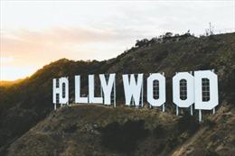 Kinh đô điện ảnh Hollywood buồn hiu hắt giữa đại dịch COVID-19