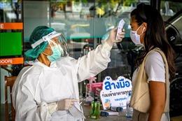 Tình hình dịchCOVID-19 hết ngày 25/4 tại ASEAN: Toàn khối có gần 38.000 ca bệnh, riêng Singapore chiếm 33%