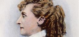 Elizabeth Van Lew – Nữ điệp viên giỏi nhất thời Nội chiến Mỹ - Kỳ 1