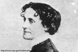 Elizabeth Van Lew – Nữ điệp viên giỏi nhất thời Nội chiến Mỹ - Kỳ 2