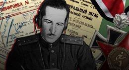 Chiến dịch tình báo thành công nhất của Liên Xô trong Thế chiến II