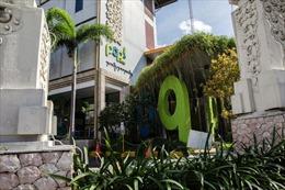 Khách sạn tại 'Thiên đường nghỉ dưỡng' Bali ế ẩm, rao bán giảm giá hàng loạt