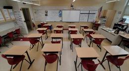 Cuộc chiến tiếp theo tại Quốc hội Mỹ: Mở cửa lại trường học