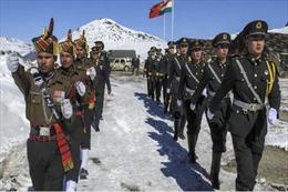 Căng thẳng Trung Quốc-Ấn Độ và chặng đường phía trước