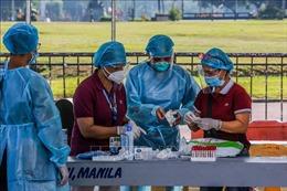 COVID-19 hết ngày 7/8 tại ASEAN: Toàn khối thêm 6.174 ca bệnh; kinh tế khu vực bị ảnh hưởng nặng nề