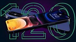 Tính năng khiến iPhone 12 sẽ là điện thoại nhanh nhất của Apple