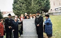 Nữ tu sĩ dũng cảm cứu mạng 83 trẻ em Do Thái - Kỳ cuối