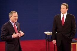 Những cuộc bầu cử Tổng thống Mỹ gây tranh cãi nhất lịch sử