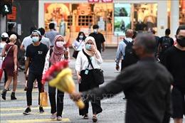 COVID-19 tại ASEAN hết 29/11: Indonesia lập kỷ lục về số ca mắc; Campuchia phát hiện ca lây cộng đồng