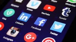 Băng đảng tội phạm Mỹ Latinh bành trướng tràn lan trên mạng xã hội