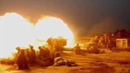 Tướng Mỹ cảnh báo Triều Tiên có thể sớm phóng thử tên lửa liên lục địa