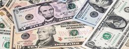 Giới siêu giàu Mỹ qua mặt thuế vụ, giấu 20% tài sản