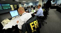 Cứ 10 tiếng, Mỹ lại mở một cuộc điều tra mới về Trung Quốc