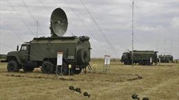 Quân đội Nga thiết lập 'vùng chết', tên lửa kẻ thù không thể xâm nhập