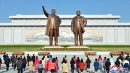 Thế giới chìm trong COVID-19 hơn 1 năm, Triều Tiên vẫn chưa có ca mắc nào