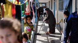Ổ dịch COVID-19 chực chờ bùng nổ ở Dải Gaza