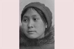 Người phụ nữ có ý chí mãnh liệt, sống sót kỳ diệu trên đảo Bắc Cực - Kỳ 1