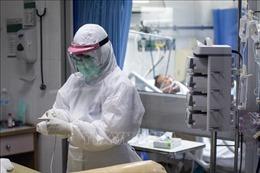 COVID-19 tại ASEAN hết 29/7: Indonesia phát hiện 923 ca mắc biến thể nội địa; Cả khối thêm 2.419 ca tử vong