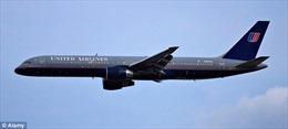 Vụ khủng bố 11/9: Mục tiêu của chuyến bay 93 và sứ mệnh cảm tử của phi công Mỹ