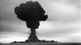 8 điệp viên Anh, Mỹ tiết lộ thông tin bom nguyên tử cho Liên Xô