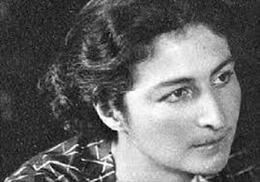 Quý bà triệu phú cứu mạng cả trăm người khỏi phát xít Đức