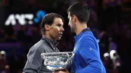 ATP Cup 2021: Bước chạy đà lý tưởng cho Australian Open 2021