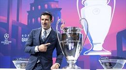Nỗi lo về những ý tưởng cải cách Champions League