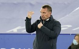 Đội xếp thứ tư Ngoại hạng Anh tiếp tục lỡ Champions League?