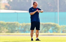 Ngưỡng cửa World Cup: Tuyển Việt Nam có thể kiếm điểm ở những trận nào?