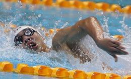 SEA Games 30, ngày 5/12: Pencak silat giành HCV đầu tiên, quần vợt cầm chắc vàng