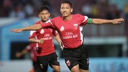 Thêm Anh Đức, HLV Park Hang-seo có hàng công tuyển Việt Nam đầy bất ngờ