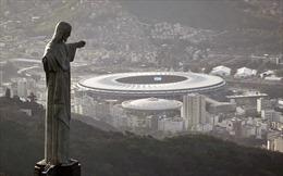 Copa America 2021: Hãy cho Messi cơ hội cuối