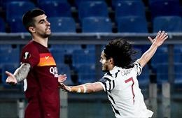 'Quỷ đỏ' đối đầu 'tầu ngầm vàng'  ở chung kết Europa League
