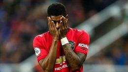 Ngày buồn của thành Manchester