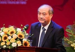 Quyết tâm đảm bảo sức khỏe VĐV, hoàn thành mục tiêu giành vé tham dự Olympic Tokyo 2020