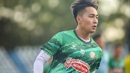 Câu lạc bộ Thành phố Hồ Chí Minh khổ vì chấn thương của tuyển thủ quốc gia