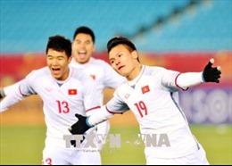 Sẽ không có một U23 Việt Nam chủ quan tại vòng loại U23 châu Á 2022