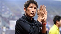 Thái Lan muốn soán ngôi Việt Nam tại AFF Cup
