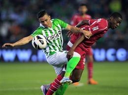 'Trận derby vĩ đại' đánh dấu ngày La Liga tái xuất