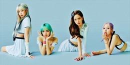 Nhóm nhạc Hàn Quốc Blackpink trở thành nghệ sĩ có nhiều 'subscribe' YouTube nhất thế giới